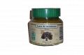 Pasta de Aceitunas Verdes orgánicas x 350 grs.