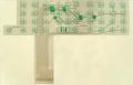 Circuitos y componentes