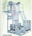 Extructora Kabra Extrusiontechnik Ltd . (KET)