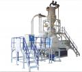 Extrusiontechnik Ltd