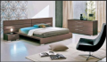 Dormitorio Special Arezzo