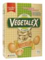 Fideos de huevo Vegetalex
