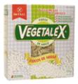 Fideos de arroz Vegetalex