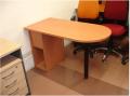 Oficina - Muebles para Oficinas