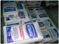Adhesivos para la colocación de pisos y revestimientos