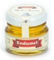 Miel en frasco de vidrio x 30 grs