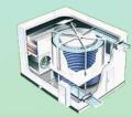 Túnel Helicoidal