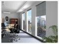 Sistemas de protección solar para ventanas