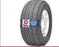 Etiquetas para Neumáticos