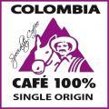 Café Colombia Excelso en grano