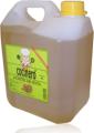 Aceite de girasol,maiz,soja y oliva