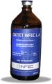 OXITET INFEC Oxitetraciclina Base 20.0g