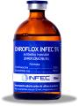ENROFLOX INFEC enrofloxacina 5.00g
