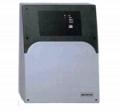 Sistemas de aspiración de humos SecuriRAS® ASD