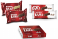 Chocolate en Rama