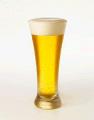 Cerveza Lite American lager