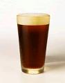 La bière