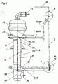 Generador de vapor limpio