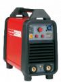 Power TIG 1540 DC HF