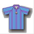 Camiseta de fútbol Barsa