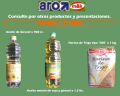 Aceite Aro m&k