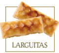 Larguitas