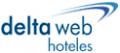 Delta web Hoteles