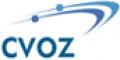 CVOZ - Central de Voz