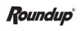 Productos y semillas Roundup