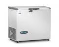 Freezers FH2600