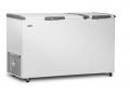 Freezers Modelo FH4100