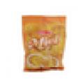 Caramelos Relleno con miel