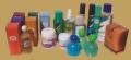 Jabón liquido bactericida