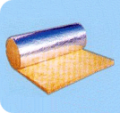 Climatizacion/Industria/ISOAIR SDW