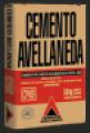 Cemento portland Avellaneda