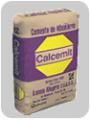 Cemento Calcemit