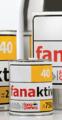 Disolvente Fanaktiv 40