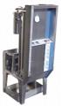 Pasteurizadora M2-2002