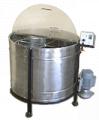Extractor Radial