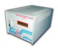 Estabilizador de tensión YET 5000i