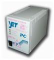Estabilizador de Tensión YETPC1000