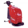Lava Secadora. Lavamatic 500 E
