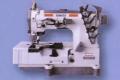 Máquina Interlok Yamata