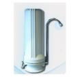 Filtro Plus Water