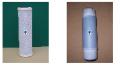 Accesorios y Repuestos de Dispenser de Agua