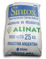 Adsorbentes de Micotoxinas Sintox