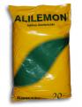 Acidificantes bactericidas Alilemon