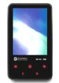 MP-3/4-FM S.Carlson MP-404 2GB + SD 2.4