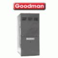 Calefactor a Gas Multiposición Goodman GMP100 - 21700kCal
