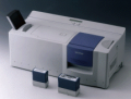 Daters-markers ink thermal printers